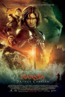 The-Chronicles-of-Narnia:-Prince-Caspian