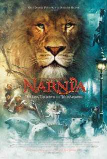 The-Chronicles-of-Narnia:-The-Lion-the-Witch-and-the-Wardrobe