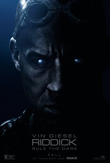 The-Chronicles-of-Riddick:-Rule-the-Dark