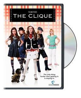 The-Clique