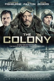 The-Colony