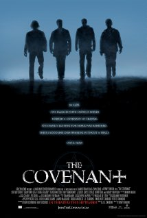 The-Covenant