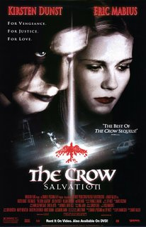 The-Crow:-Salvation