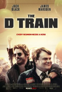 The-D-Train
