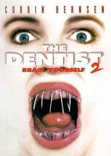 The-Dentist-2