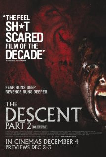 The-Descent:-Part-2
