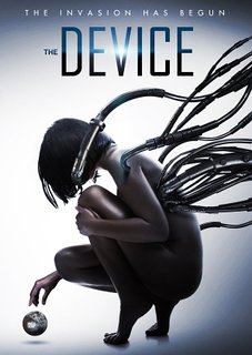 The-Device