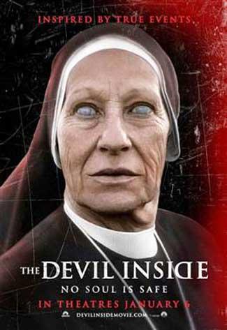 The-Devil-Inside