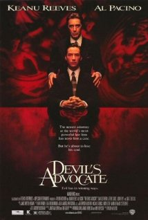 The-Devil-s-Advocate