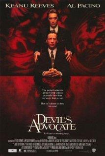 The-Devil-s-Advocate
