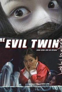 The-Evil-Twin