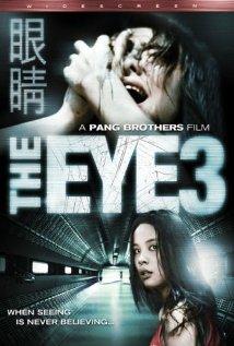 The-Eye-3