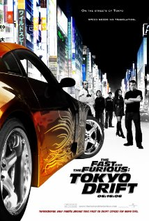 The-Fast-and-the-Furious:-Tokyo-Drift