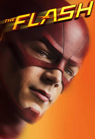 The-Flash-Season-1