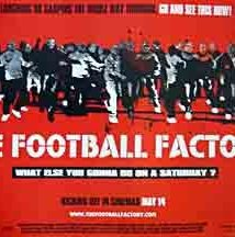 The-Football-Factory