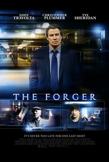 The-Forger