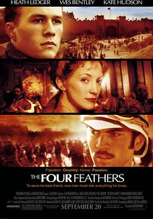 The-Four-Feathers