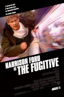 The-Fugitive