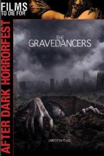 The-Gravedancers