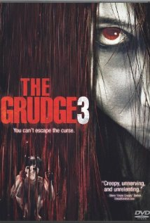 The-Grudge-3