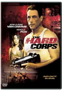 The-Hard-Corps