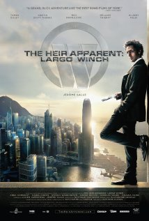 The-Heir-Apparent:-Largo-Winch