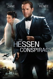 The-Hessen-Conspiracy