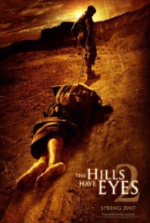 The-Hills-Have-Eyes-II