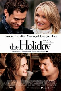 The-Holiday