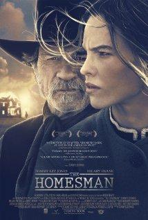 The-Homesman