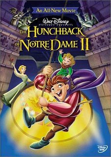 The-Hunchback-of-Notre-Dame-II