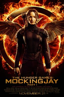 The-Hunger-Games:-Mockingjay-Part-1