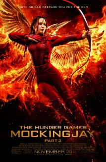The-Hunger-Games:-Mockingjay-Part-2