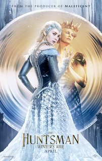 The-Huntsman:-Winter-s-War