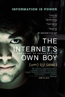The-Internet-s-Own-Boy-The-Story-of-Aaron-Swartz