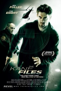 The-Kane-Files:-Life-of-Trial