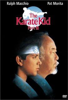 The-Karate-Kid-Part-II