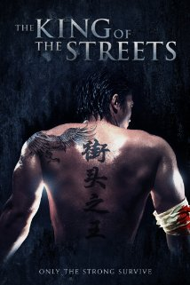 The-King-of-the-Streets