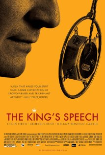 The-King-s-Speech