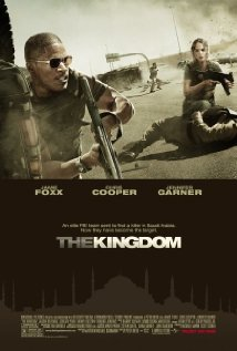 The-Kingdom
