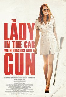 The-Lady-in-the-Car-with-Glasses-and-a-Gun