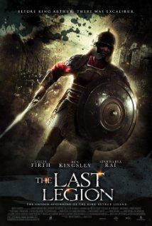 The-Last-Legion