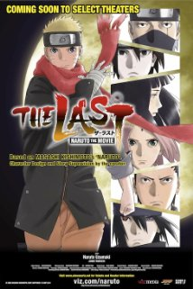 The-Last:-Naruto-the-Movie