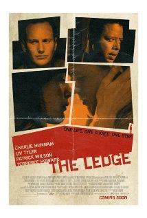 The-Ledge