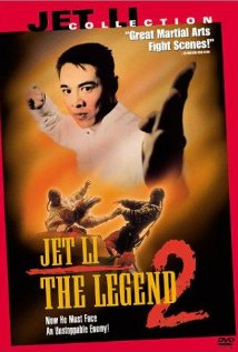 The-Legend-II