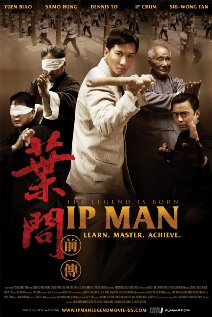 The-Legend-Is-Born:-Ip-Man