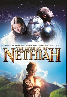 The-Legends-of-Nethiah