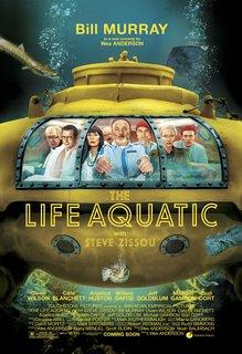 The-Life-Aquatic-with-Steve-Zissou