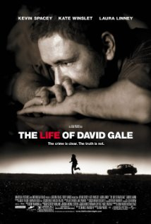 The-Life-of-David-Gale