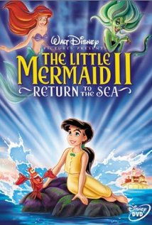 The-Little-Mermaid-2:-Return-to-the-Sea